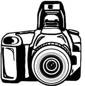التقاط الصور